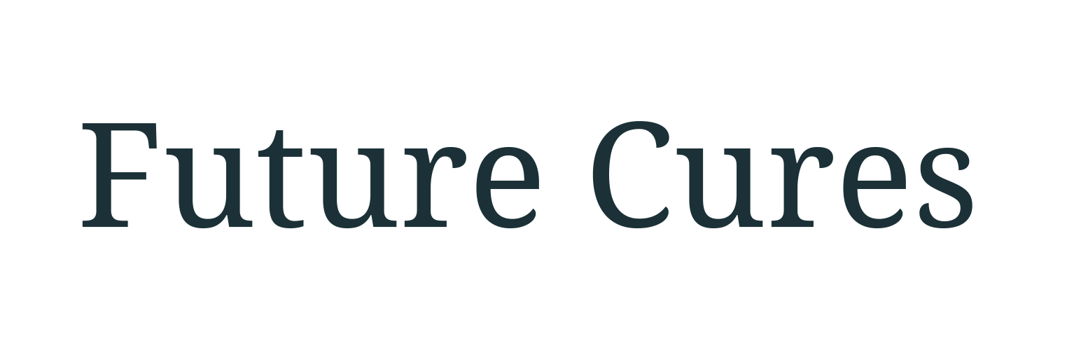 Future Cures